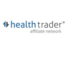 Health Trader Affiliate Network