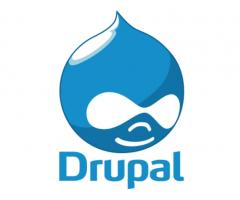 Drupal - Advanced Open Source CMS