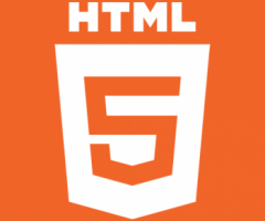 A Guide to HTML5 & CSS3 By Ashley Menhennett