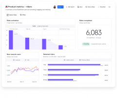 Mixpanel - Free Product Analytics for Mobile & Web