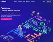 Woopera - Free Customer Tracking Tools & Analytics